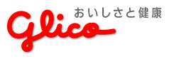 glico.png(6980 byte)